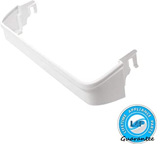 Lifetime Appliance 240338001 Door Bin Shelf Compatible with Frigidaire or Kenmore Refrigerator