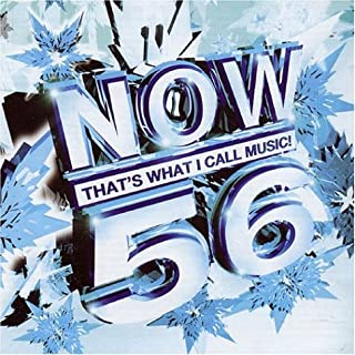 Now 56
