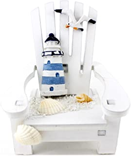 Best nautical themed chairs Reviews