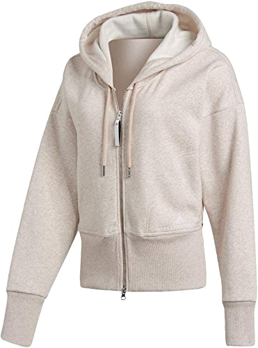 Adidas Essentials Sweat à Capuche pour Femme, Femme
