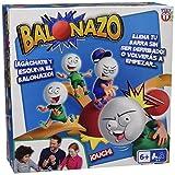 IMC Toys Balonazo (Distribución 96103)