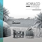 Hotel Acapulco