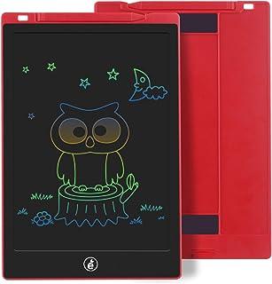 Suchergebnis Auf Für Tablets Zubehör 2 Sterne Mehr Tablets Zubehör Elektronisches Spielze Spielzeug