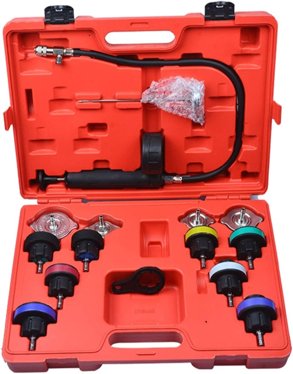 Without Seattle Mall Camshaft Locking Tool Alignment Univers 29Pcs shopping Chain