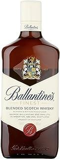 """BALLANTINE""""S FINEST SCOTCH WHISKY 70cl"""