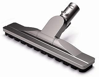 DYSON Vacuum Cleaner Articulating Hard Floor Tool 92001804