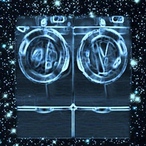 Zen Appliances, Zen Dryers & Zen Vacuums