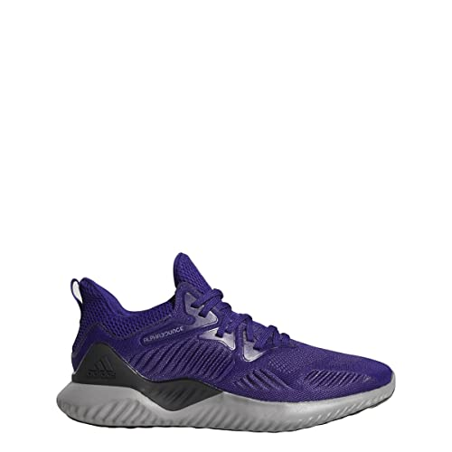 5e91bb9b8c10 adidas Men s Alphabounce Beyond Team Running Shoes