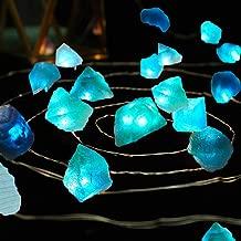 stone of light