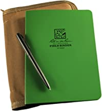 product image for Rite In The Rain Binder Kit - Variety - Green #9201-KIT