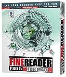 Abbyy Fine Reader 5.0 Pro
