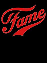 Best music from fame the movie Reviews