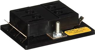 Bussmann 15600-06-20 ATC Fuse Panel Short Base 6 Positions