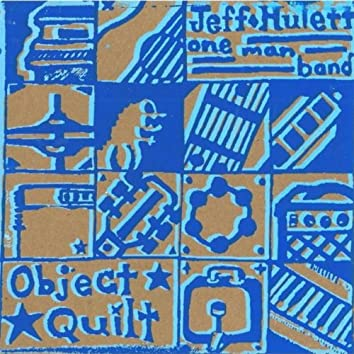 Object Quilt