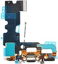 lg g flex charging port replacement