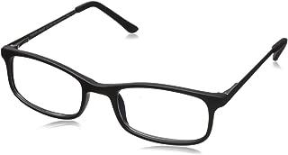 Foster Grant Men's Kramer e.Reader Reading Glasses