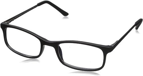 lowest Foster wholesale Grant Men's outlet sale Kramer e.Reader Reading Glasses sale