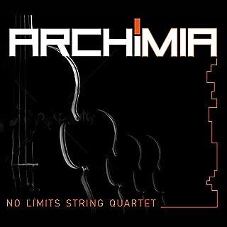Stream of Strings
