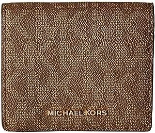 a102fa6d62e3 Amazon.com: MICHAEL Michael Kors - Wallets / Wallets, Card Cases ...