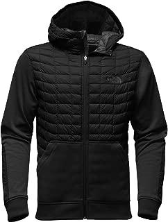 Best mens north face kilowatt thermoball jacket Reviews