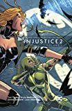 Injustice 2 (2017-2018) Vol. 2 (English Edition)