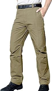 Best special forces tactical pants Reviews