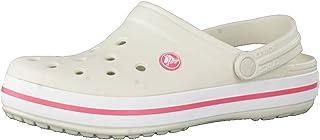 Sandália Crocband, Crocs, Adulto Unissex