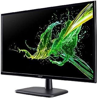 Acer EK240YAbi - Monitor de 23.8