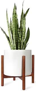 Best 12 inch flower pot Reviews