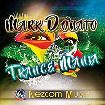 Trance Mania