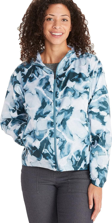 Marmot Brooklyn Cheap SALE Start Gorgeous Air Jacket Womens
