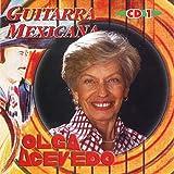 Guitarra Mexicana, Vol. 01