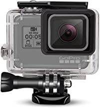 Best gopro case with shoe mount Reviews