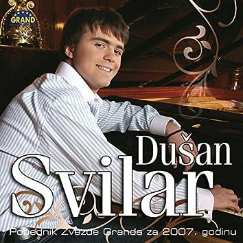 Dusan Svilar