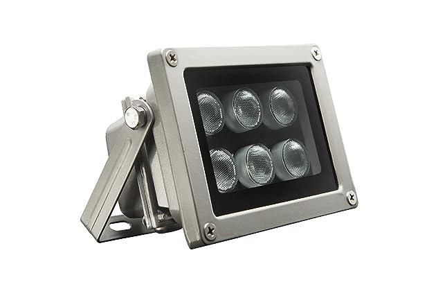 Best Light Bulb Cameras For Outdoor Amazoncom