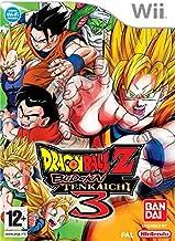 10 Mejor Dragon Ball Z Budokai 3 Iso Ps2 de 2020 – Mejor valorados y revisados