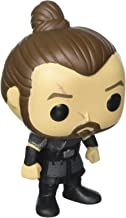 Funko Assassin'S Creed Movie Ojeda Figura de Vinilo (11532)
