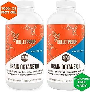 brain octane oil 32