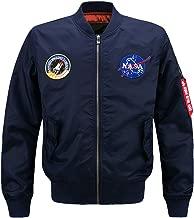 Best logic flight jacket Reviews