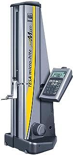 Electronic Digital Height Gauge, 0 to 14