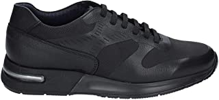Amazon.es: zapatos callaghan hombre