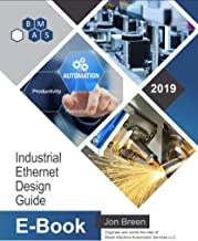Industrial Ethernet Design Guide