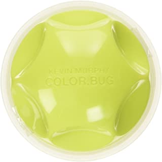Kevin Murphy Color.Bug - Neon, 5 g