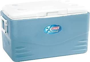 Coleman 52 qt. Xtreme Cooler