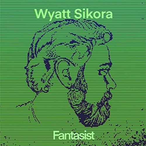 Wyatt Sikora