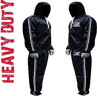 fs suit