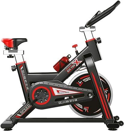 Amazon.es: y con - MMMGoldsupermarket / Máquinas de cardio / Fitness ...
