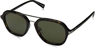 MARC JACOBS-172/S-086-54