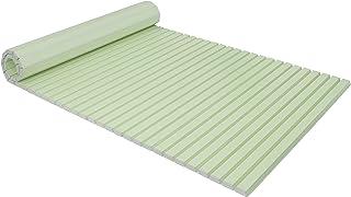 ミエ産業 風呂ふた シャッター式 Ag抗菌 グリーン 800×1520mm W-15_GR