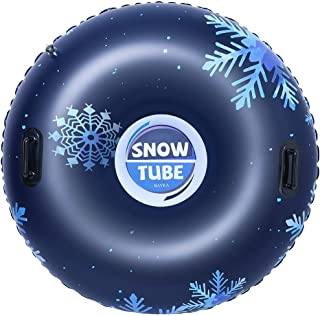 Best snow tubes canada Reviews